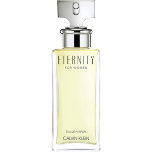 Calvin Klein - Eternity - Eau de Parfum Spray