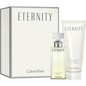 Calvin Klein - Eternity - Geschenkset