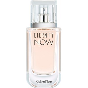Calvin Klein - Eternity Now for Her - Eau de Parfum Spray