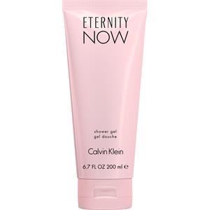 Calvin Klein - Eternity Now for Her - Shower Gel
