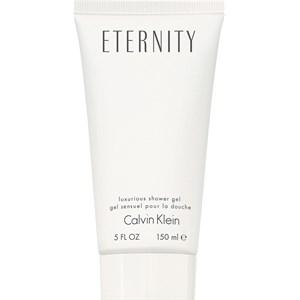 Calvin Klein Damendüfte Eternity Shower Gel 150 ml