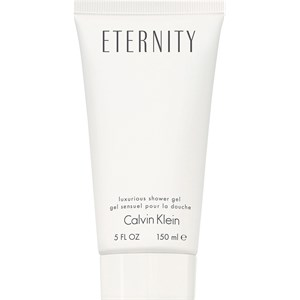 calvin-klein-damendufte-eternity-shower-gel-150-ml
