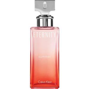 Calvin Klein - Eternity - Summer Eau de Parfum Spray