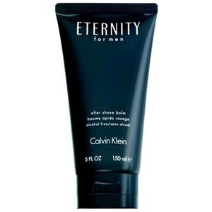 Calvin Klein - Eternity for Men - After Shave Balm