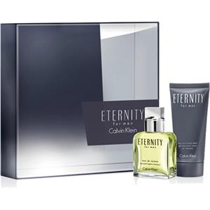 Calvin Klein - Eternity for Men - Geschenkset