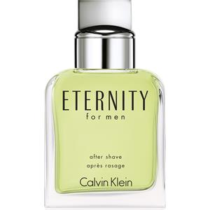 calvin-klein-herrendufte-eternity-for-men-after-shave-100-ml