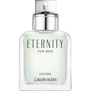 Calvin Klein - Eternity for men - Cologne Eau de Toilette Spray