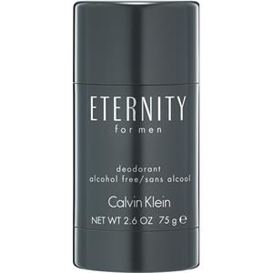 Calvin Klein - Eternity for men - Deodorant Stick