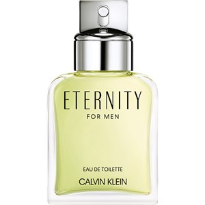 calvin-klein-herrendufte-eternity-for-men-eau-de-toilette-spray-30-ml