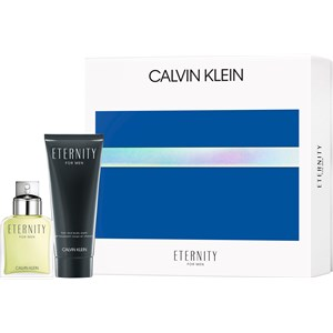 Calvin Klein - Eternity for men - Geschenkset