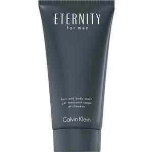 Calvin Klein - Eternity for men - Shower Gel
