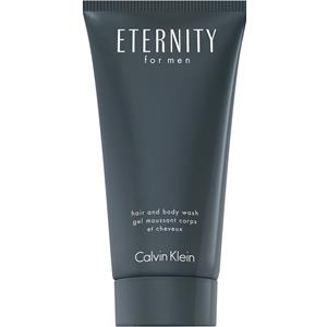 Calvin Klein - Eternity for men - Shower Gel