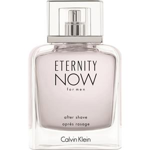 Calvin Klein - Eternity now for men - After Shave Spray