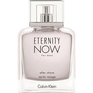 calvin-klein-herrendufte-eternity-now-for-men-after-shave-spray-100-ml