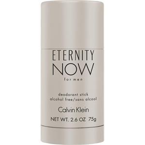 Calvin Klein - Eternity now for men - Deodorant Stick