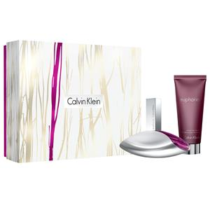Calvin Klein - Euphoria - Geschenkset