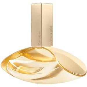 Calvin Klein - Euphoria - Gold Eau de Parfum Spray