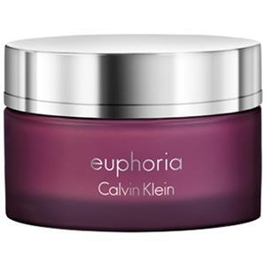 Calvin Klein - Euphoria - Luxuriöse Body Creme
