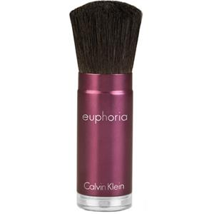 Calvin Klein - Euphoria - Shimmer Puder Pinsel