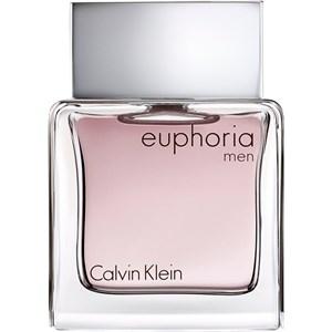 Calvin Klein - Euphoria men - Eau de Toilette Spray