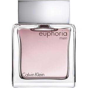 Calvin Klein - Euphoria Men - Eau de Toilette Spray