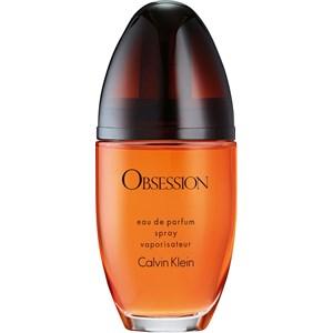 Calvin Klein - Obsession - Eau de Parfum Spray