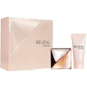 Calvin Klein - Reveal - Geschenkset
