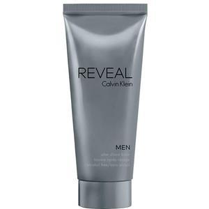 Calvin Klein - Reveal Men - After Shave Balm