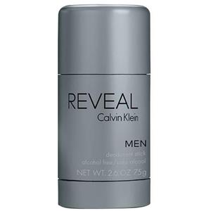 calvin-klein-herrendufte-reveal-men-deodorant-stick-75-g