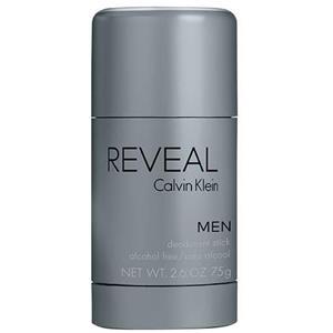 Calvin Klein - Reveal Men - Deodorant Stick