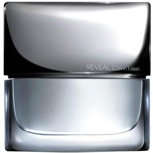 Calvin Klein - Reveal Men - Eau de Toilette Spray