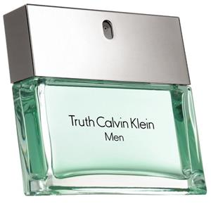 calvin-klein-herrendufte-truth-men-eau-de-toilette-spray-100-ml