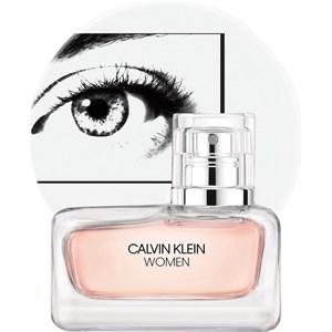 calvin-klein-damendufte-women-eau-de-parfum-spray-30-ml