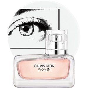Calvin Klein - Women - Eau de Parfum Spray