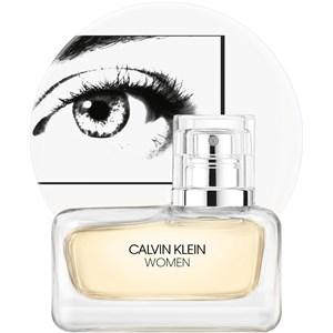 Calvin Klein - Women - Eau de Toilette Spray