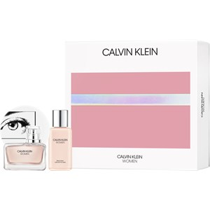 Calvin Klein - Women - Gift set