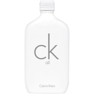 calvin-klein-unisexdufte-ck-all-eau-de-toilette-spray-50-ml