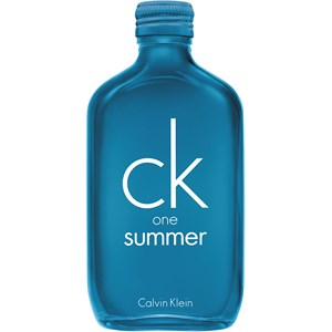 calvin-klein-unisexdufte-ck-one-summer-eau-de-toilette-spray-100-ml