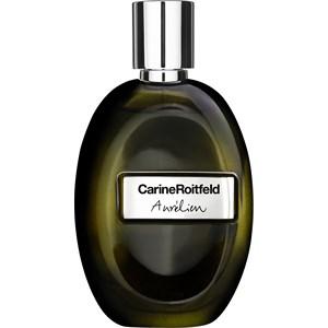 Carine Roitfeld - 7 Lovers - Aurélien Eau de Parfum Spray