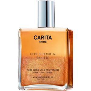 Carita - Klassiker - Fluide Beauté
