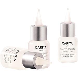 Carita - Cheveux - Cure Anti-Chute