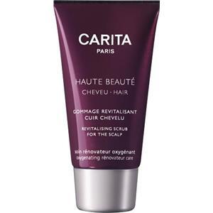 Image of Carita Pflege Cheveux Gommage Revitalisant Cuire Chevelu 150 ml