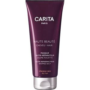 Carita - Cheveux - Masque N Reparateur