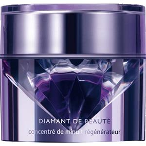 carita-pflege-diamant-de-beaute-concentre-de-minuit-regenerateur-50-ml