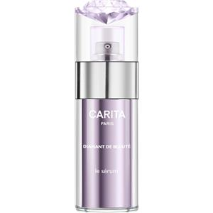 carita-pflege-diamant-de-beaute-le-serum-30-ml