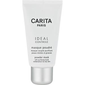 carita-pflege-ideal-controle-masque-poudree-50-ml