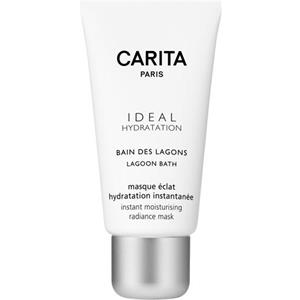 carita-pflege-ideal-hydratation-bain-lagons-50-ml