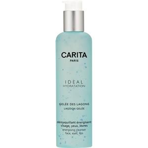 carita-pflege-ideal-hydratation-gelee-lagons-200-ml