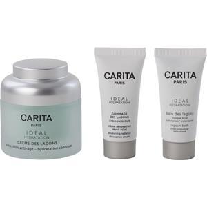 Carita - Ideal Hydratation - Geschenkset