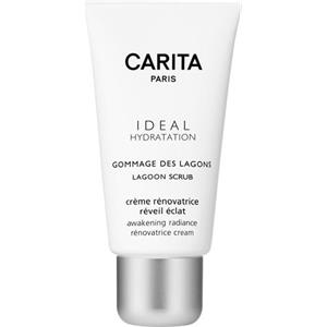 Carita - Ideal Hydratation - Gommage Lagons